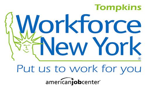 Tompkins Workforce New York Image