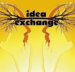 IdeaExchangeSmall