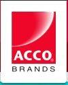 Acco-Brands