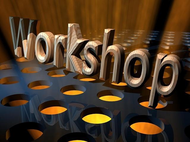 workshop-2542461_640