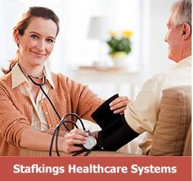 StafkingsHealthcareSystems