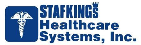 Stafkings
