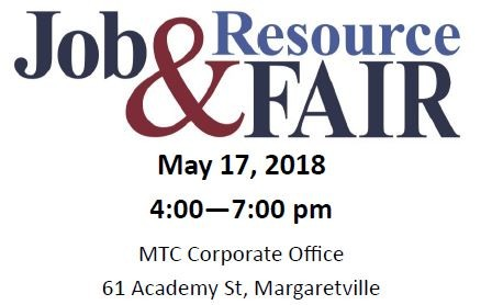 JobFairMargaretville
