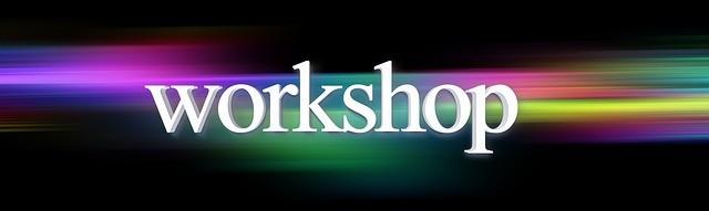 workshop-1345513_640