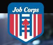 JobCorpsSnip