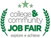 CC-Job-Fair-Small