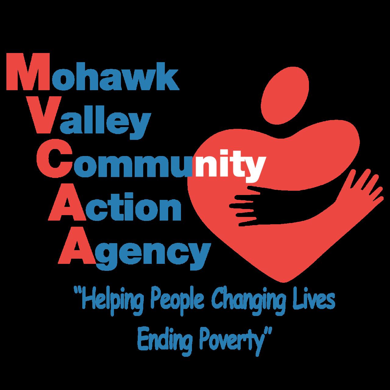 MVCAA-Logo-Plain