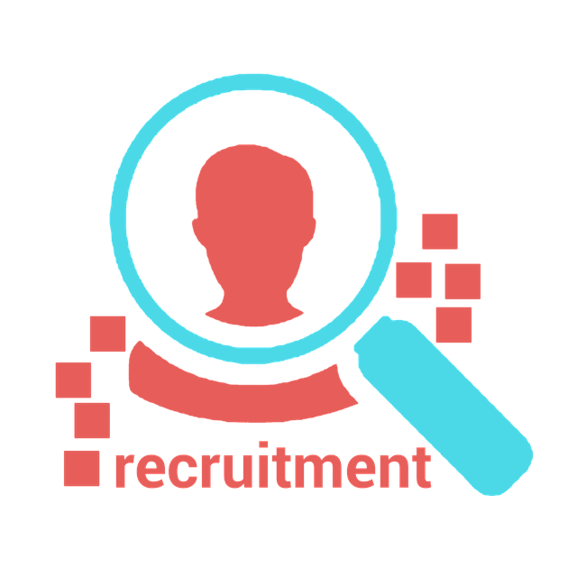 recruitment-2698439_640