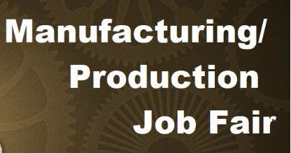 ManufacturingProdJobFairSNIP