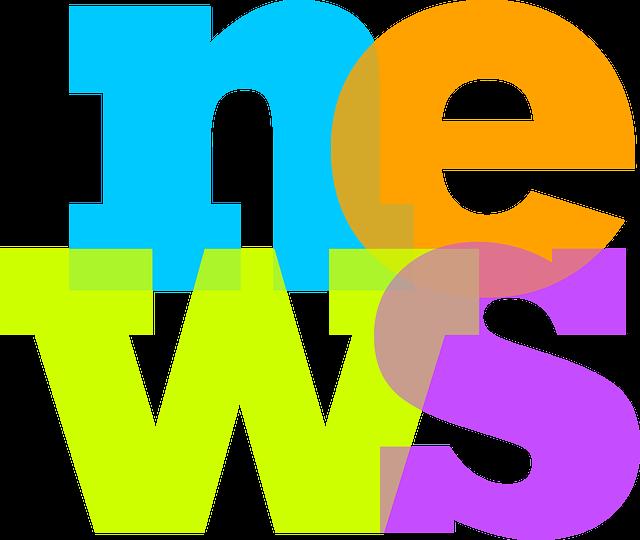 news-624859_640