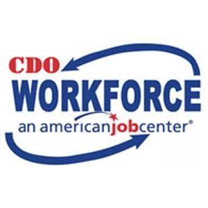 CDO-Workforce-logo