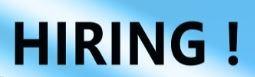 HiringSNIP