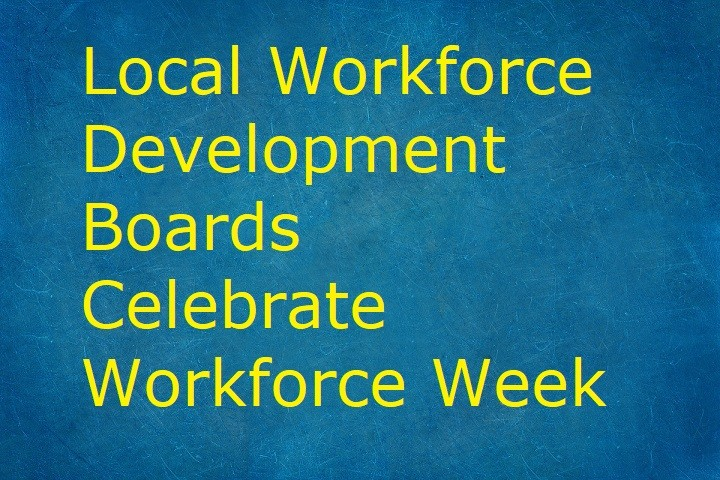 WorkforceWeek