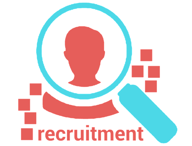recruitment-Facebook-Crop