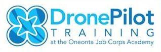 DronePilotTrainingSNIP