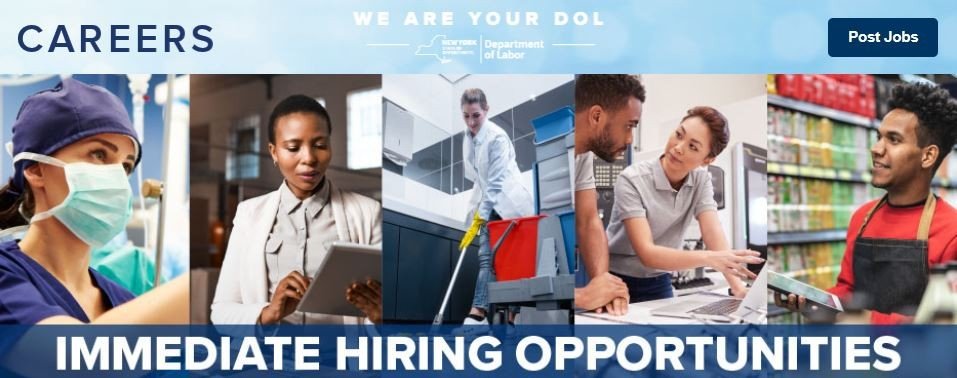DOL-Immediate-Hiring-Opportunities
