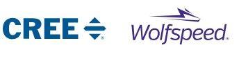CREE-Wolfspeed-logo