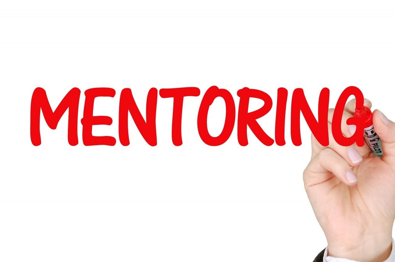 mentoring-2738524_1920-1