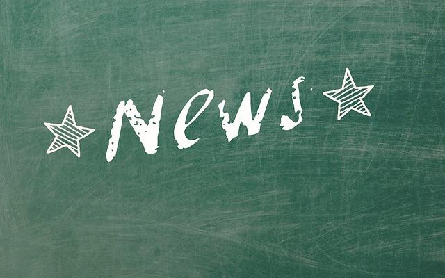 news-1767492_640