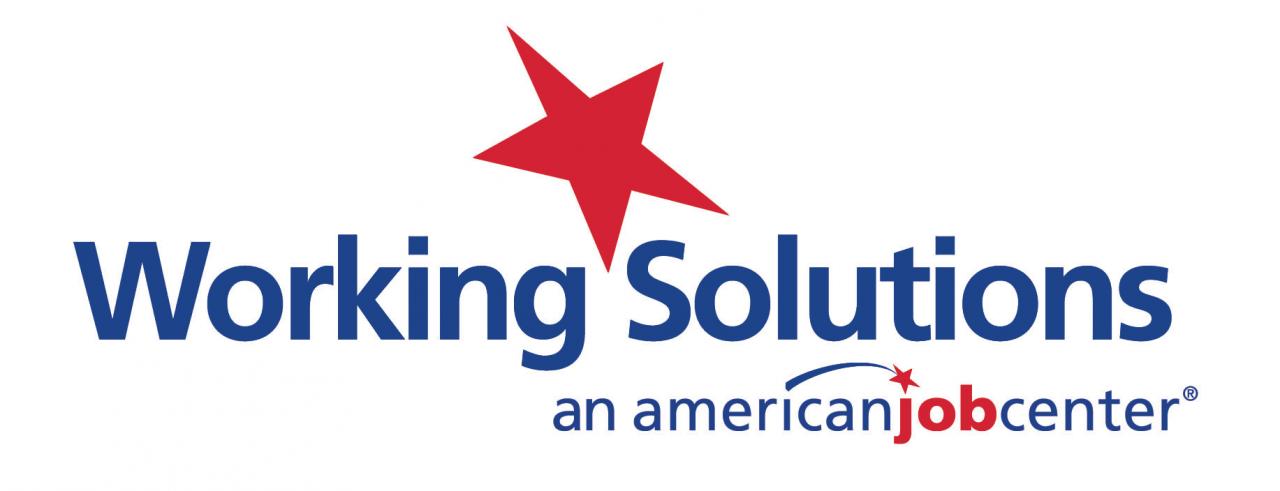WorkingSolutionsLogo_new