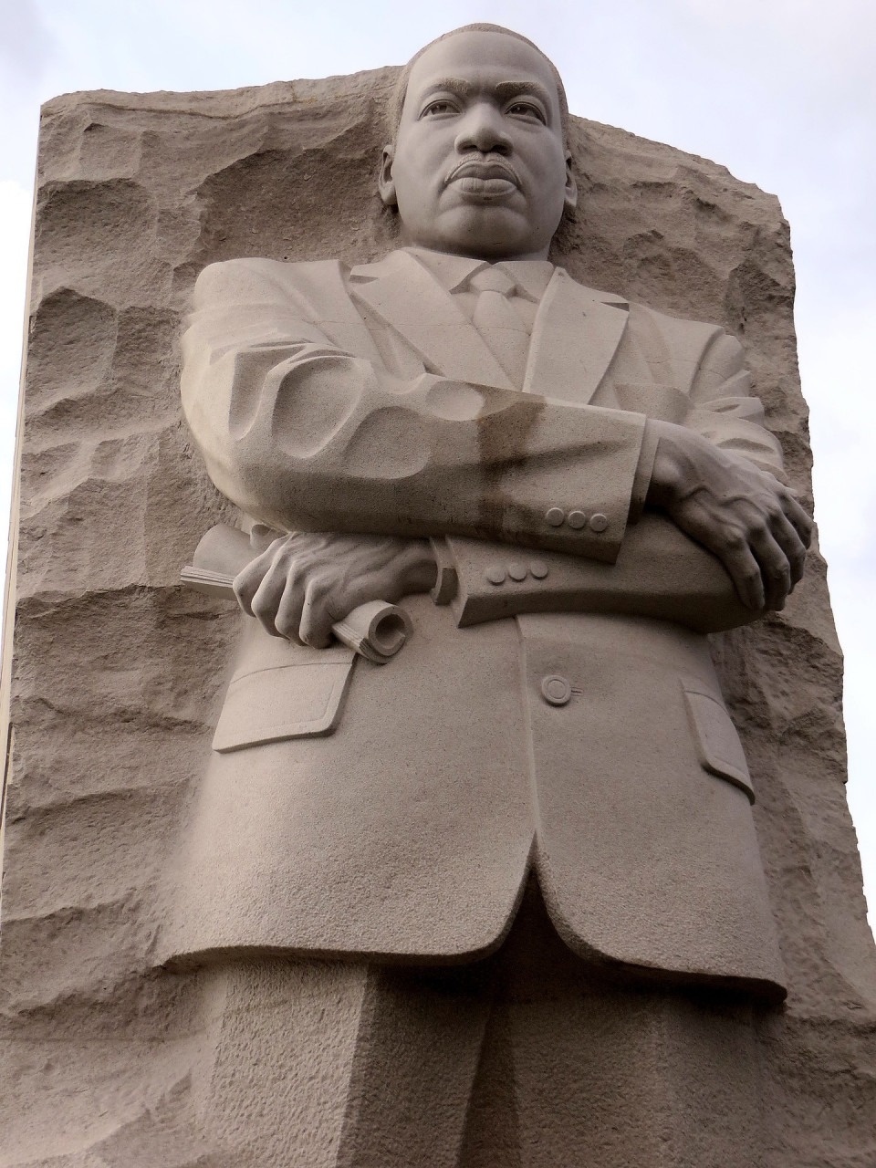 martin-luther-king-1953486_1920