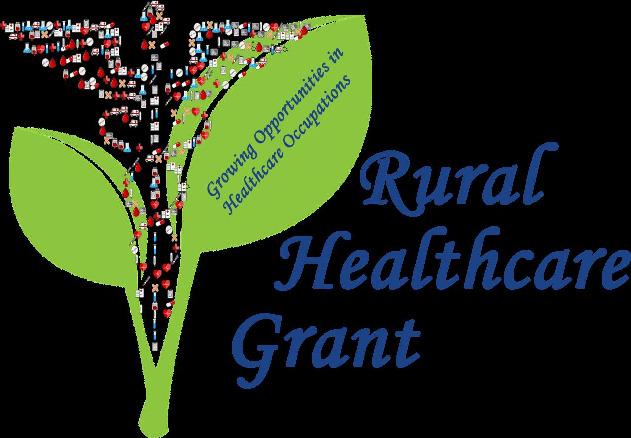 Rural-Healthcare-Grant-Logo-Draft