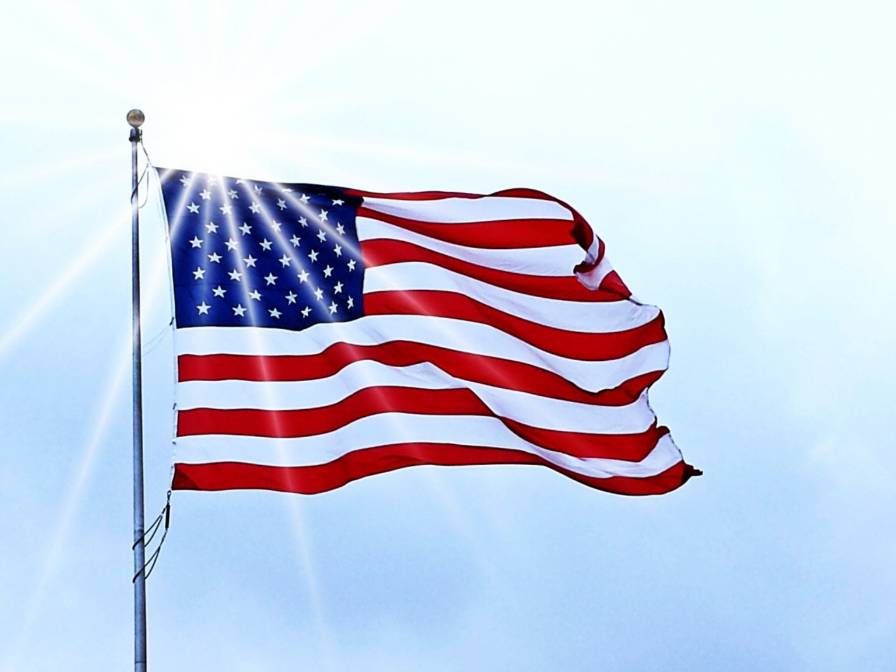 usa-flag-830720_1920