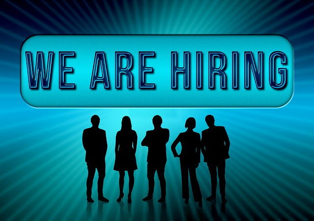 job-3291199_640