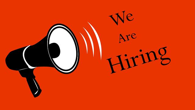 hiring-2784704_640