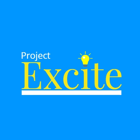 Project-Excite---IT-Cybersecurity-logo